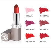 BIONIKE DEFENCE COLOR ROSSETTO LIPVELVET MAT 402