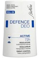 BIONIKE DEFENCE DEO ROLL-ON LUNGA DURATA
