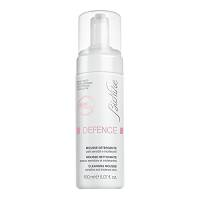 BIONIKE DEFENCE MOUSSE DETERGENTE 150 ml