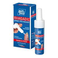 RHAGADIL Spray ragadi 9ml