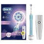 ORALB POWER PRO 750 ULTRATHIN- oral b
