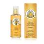 ROGER & GALLET BOIS D'ORANGE HUILE SUBLIME 100 ml