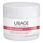 ROSELIANE CR RICCA 50ML
