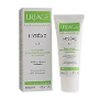 URIAGE HYSEAC A.I. CREMA 40ML