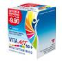 VITA ACT 50+ MULTIVIT 30CPR