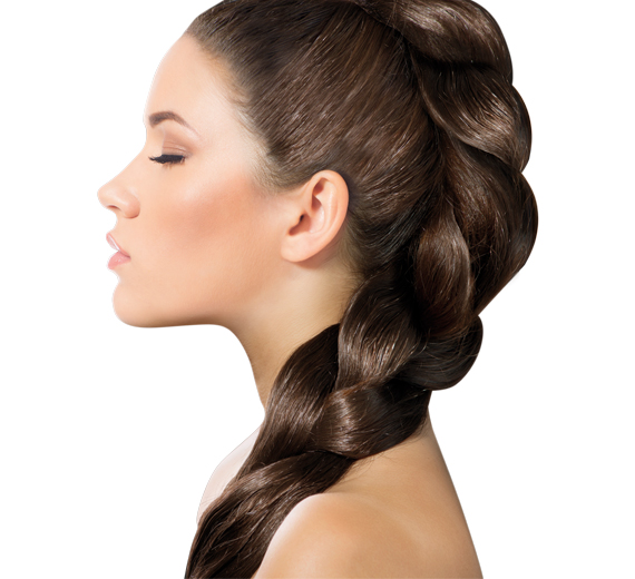 EUPHYDRA COLOR PRO HD Tinte per capelli - FarmaBindaPlus 65cdf55e9972